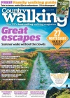 Country Walking 2/2019