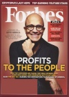 Forbes 3/2019