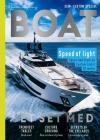 Boat international 2/2019