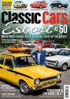 Classic Cars 2/2019