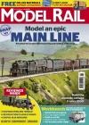 Model Rail 2/2019