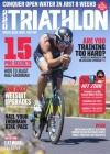 220 Triathlon 2/2019