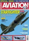 Aviation News 2/2019