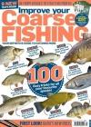 Improve Your Coarse Fishing 2/2019