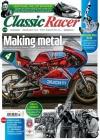 Classic Racer 2/2019