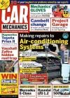 Car Mechanics 2/2019