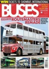 Buses Magazine 2/2019