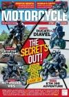 Motorcycle Sport & Leisure 2/2019