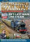 Heritage Railway 2/2019