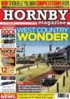 Hornby Magazine 2/2019
