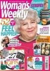 Woman's Weekly 3/2019