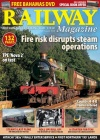 The Railway Magazine 2/2019