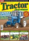 Tractor & Machinery 2/2019