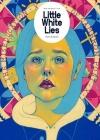 Little White Lies 2/2019