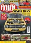 Mini Magazine 2/2019