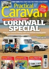 Practical Caravan 2/2019