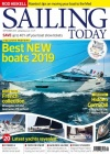Sailing Today 2/2019