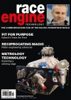 Race Engine Technology 2/2019