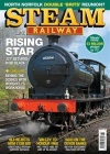 Steam Railway 2/2019