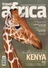 Travel Africa 2/2019
