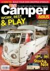 VW Camper & Bus 2/2019