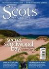 The Scots Magazine 2/2019