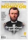 Civil War Monitor 3/2019