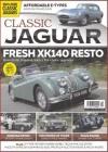 Classic Jaguar 1/2019