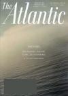The Atlantic 4/2019