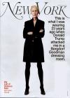 New York magazine 7/2019