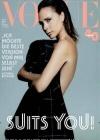 Vogue Deutsch 2/2019
