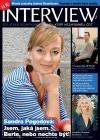 Interview ČR 7/2021