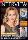 Interview ČR 8/2021