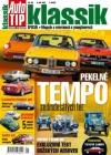 Auto TIP Klassik 1/2020