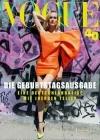 Vogue Deutsch 4/2019