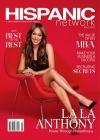 Hispanic Network Magazine 3/2019