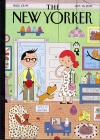 The New Yorker 10/2019