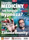 100+1 Zázraky medicíny 10/2020