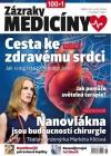 100+1 Zázraky medicíny 11/2020
