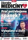 100+1 Zázraky medicíny 12/2020
