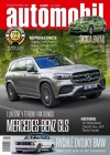 Automobil revue 6/2020