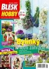 Blesk Hobby 8/2020