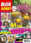 Blesk Hobby 10/2020