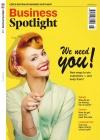 Business Spotlight 5/2020