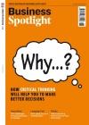 Business Spotlight 6/2020