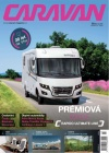 Caravan magazine 3/2020