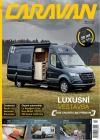 Caravan magazine 4/2020