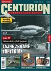 Centurion sběratelská edice 2/2020 Sběratel
