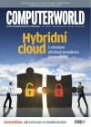 Computerworld 5/2020