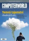 Computerworld 8-9/2020